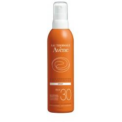Spray SPF30 200ml