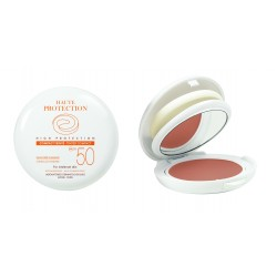 Compact Minerale SPF50 Sable 10g