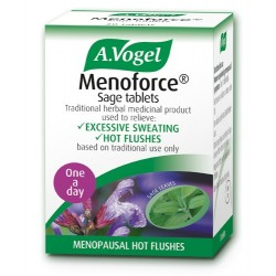 Menoforce 30 tabs