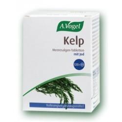 Kelp 120 tabs
