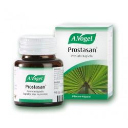 Prostasan 30 caps