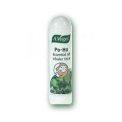 Po-Ho-Oil stick 1,3g