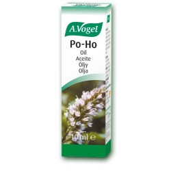 Po-Ho-Oil 10ml