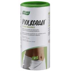 Molkosan Vitality 275g (Flora balance)