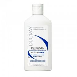 Squanorm Shampoo Ξηρή Πιτυρίδα 200ml
