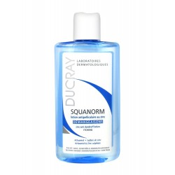 Squanorm ZINC Lotion 200ml