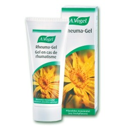 AtroGel (Rheuma-Gel) 100ml