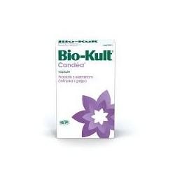 Bio-Kult Candea 15 caps