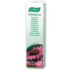 Echinacea toothpaste 100gr