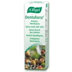 Dentaforce spray 15ml