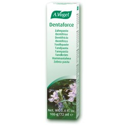 Dentaforce toothpaste 100gr