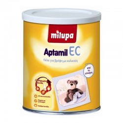 Aptamil EC - Extra Care 400γρ
