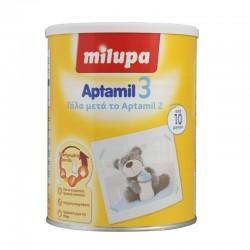 Aptamil 3 800γρ