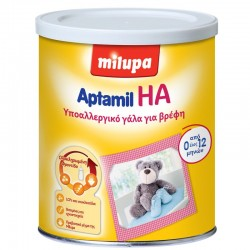 Aptamil HA 400gr