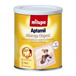 Aptamil Allergy Digest 450γρ