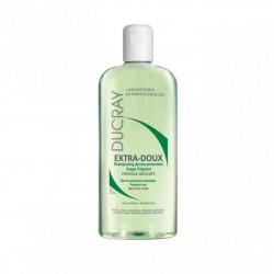 Extra - Doux Shampoo 400ml