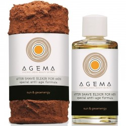 After Shave Elixir for Men-Special Anti-Age 60ml