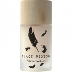 Black Pigeon 50ml