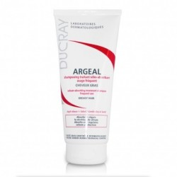 Argeal Shampoo 150ml