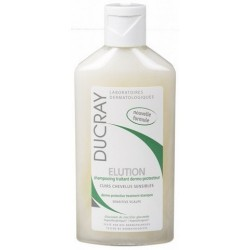 Elution Shampoo 400ml
