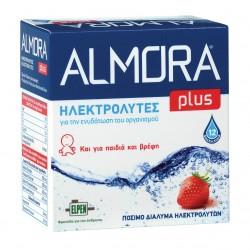 Almora Plus 12 φακελλάκια