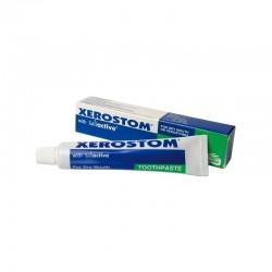 Toothpaste κατά της Ξηροστομίας 50ml