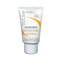 Emulsion Nutricerat Ultra Nutritive 100ml