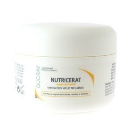 Masque Nutricerat Ultra-Nutritif  150ml
