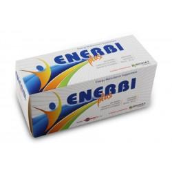 Enerbi Plus 10 φυαλίδια