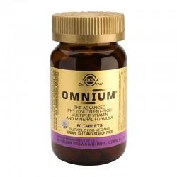Omnium 30 κάψουλες