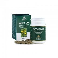 Natur Lax 30 Tαμπλέτες