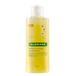 Vinairge Camomille 200ml