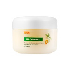 Masque Mangue 150ml