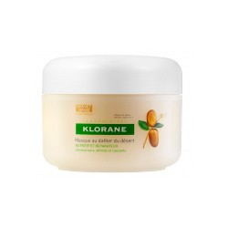 Masque Dattier Du Desert 150ml