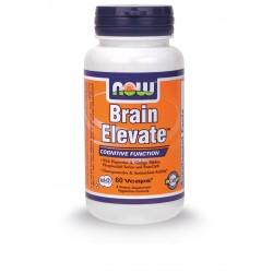 Brain Elevate Formula 60 κάψουλες