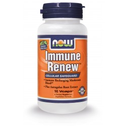 Immune Renew 90 κάψουλες