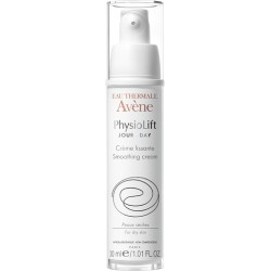 Physiolift Creme 30ml