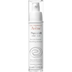 Physiolift Emulsion 30ml