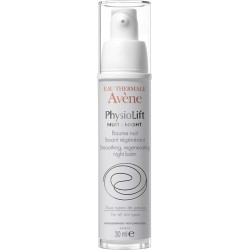 Physiolift Creme Nuit 30ml
