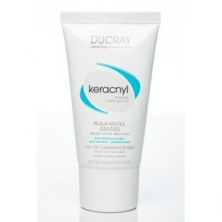Keracnyl Masque 40ml