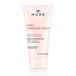 Exfoliant Doux Aromatique 75ml