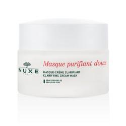 Masque Doux Aromatique 50ml