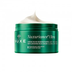 Creme Riche Nuxuriance Ultra 30ml