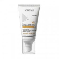 Melascreen Creme Riche SPF 50+ 40ml