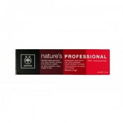 NATURE'S PROFESS. 1.0