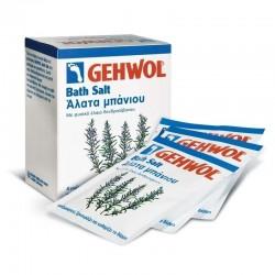 Bath Salt 250gr