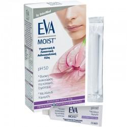 Eva Moist Gel 9 Εφαρμοστές