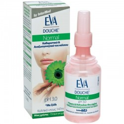 Eva Douche Normal 147ml