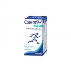 Osteoflex Plus 30 ταμπλέτες