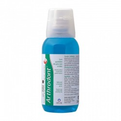 Arthrodont 300ml